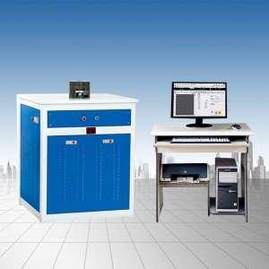 微机控制铝材料杯突试验机
