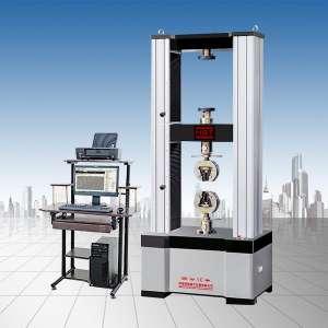 UTM5505电子万能试验机